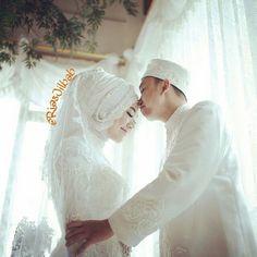 @rias jilbab suroboyo