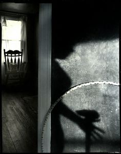 shadowplay grab by lauren.rabbit, via Flickr