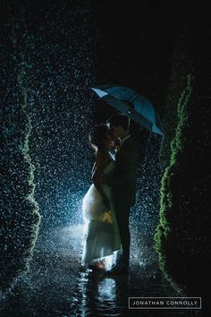 18 Times Wedding Photogs Were Really, Really Proud Of A Picture