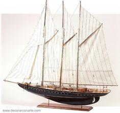 fotos veleros antiguos - de búsqueda