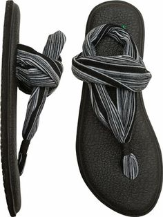 e6a5d0997ccf13 SANUK YOGA SLING 2 SANDAL  gt  Womens  gt  Featured  gt  Back In Stock