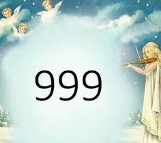 Erfahre hier, wie Deine Engel-Nummer lautet – es verschafft Dir viele wunderbare Vorteile. | LikeMag - Social News and Entertainment