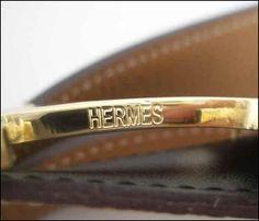 d75a36963a69 Gold Hermes H Buckle · Hermes BeltCartier ...