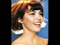 Linda Ronstadt - Blue Bayou ( Man on fire ) - YouTube