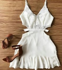 68 Ideas Skirt Outfits For Teens Schools Simple For 2019 Going Out Dresses, Cute Dresses, Skirt Outfits, Cute Outfits, Rock Outfits, Girl Fashion, Fashion Outfits, Womens Fashion, Semi Formal Outfits