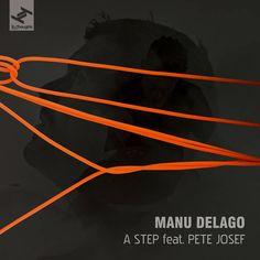 Manu Delago / A Step Feat. Pete Joseph / Tru Thoughts