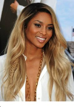 Image from http://aliciashairstudio.com/wp-content/uploads/2014/10/hair-colors-ideas-for-black-women.png.
