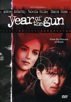 #New post #Year of the Gun DVD Sharon Stone  http://i.ebayimg.com/images/g/fOIAAOSwol5Yx1I7/s-l1600.jpg      Item specifics    									 			Condition:  												 																	 															  															 															 																Like New: An item that looks as if it was just taken out of shrink wrap. No visible wear, and all facets of  																  																		... https://www.shopnet.one/year-of-the-gun-dvd-sharon-stone/