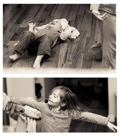 Snow day dance party with mom.Playlist of grown-up music kids love Dance Party Kids, Dance Party Birthday, Party Playlist, Party Songs, Kids Dance Classes, Bingo Party, Peter Rabbit Party, Rock Star Party, Learn To Dance