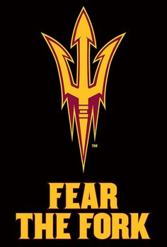 Fear the Fork ... by rscottjones (via Flickr)