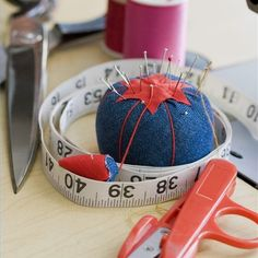 Sew In a Zipper