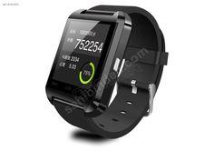SMART WATCH BLUETOOTH AKILLI SAAT ÜCRETSİZ KARGO ŞOK FİYAT - U Watch Akıllı Saat Modelleri sahibinden.com'da - 214083852