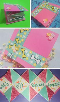 Origami, Diy, Special Person, Envelopes, Easy Crafts, Gift Boxes, Valentines, Letters, Bricolage