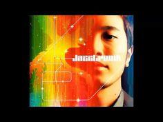 [HD] Jazztronik - Nanairo - ジャズトロニック - 七色 - YouTube