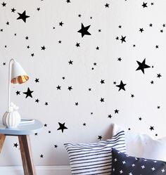 #stars #stardust