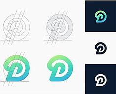 Diseño Grafico   SicaSoft HD Agencia de Marketing Digital y Posicionamiento en Santiago Marketing Digital, Branding, Construction, Letters, Social Networks, Santiago, Building, Brand Management, Letter