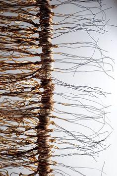 TALYA BAHARAL Transition [detail] (2006)