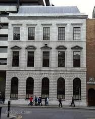 Image result for 80s buildings
