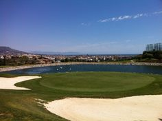 """See 17 photos and 3 tips from 104 visitors to Cerrado del Aguila Golf. """"urbanisation enclosed private resort with a total construction of units,. Golf Courses, Swimming, Club, Outdoor, Golf Clubs, Swim, Outdoors, The Great Outdoors"""