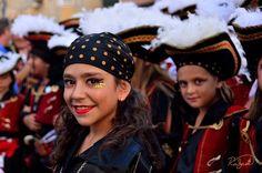ALICANTE SIEMPRE: MyC VILLENA 2016. MOMENTOS. DOS MIRADAS, DOS PLANO...