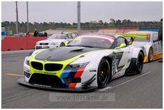 JCR130421_5379baR_STT StR2_24 BMW Z4 GT3+Gr_w370.jpg (376×253)