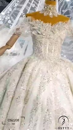 Affordable Wedding Dresses, Luxury Wedding Dress, Bridal Gowns, Wedding Gowns, Take Video, To My Daughter, Beautiful Dresses, Ball Gowns, Marriage