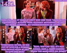 Little Buffy Things #1422