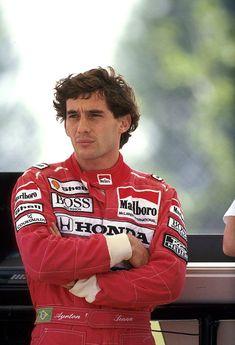 F1 Wallpaper Hd, F1 Racing, Drag Racing, F1 Drivers, Lamborghini Gallardo, Mans World, Grand Prix, Role Models, Ayrton Senna