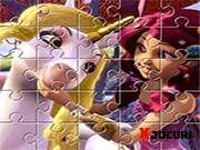 Bowser, Puzzle, Anime, Kids, Fictional Characters, Art, Young Children, Art Background, Puzzles