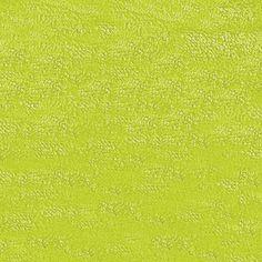 352 - apfelgrün