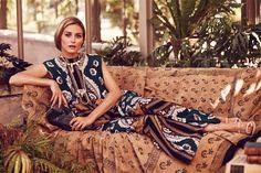 Olivia Palermo x Baublebar | Style For Mankind — A Philippine Based Lifestyle Blog.