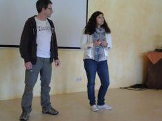 Formação para oradores no evento!  #FranciscaeRui  #trabalhoemcasa #marketingonline #internetmarketing #rendimentoextra #viveavidaquemereces