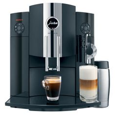 jura coffee machine costco