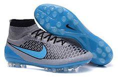 Oferta: 78.82€. Comprar Ofertas de Andrew Zapatos Genérico para hombre Magista Obra AG Botas de fútbol, hombre, azul, 39 barato. ¡Mira las ofertas!