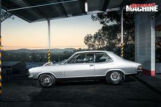 32 Best Toranas images | Holden torana, Aussie muscle cars, Holden
