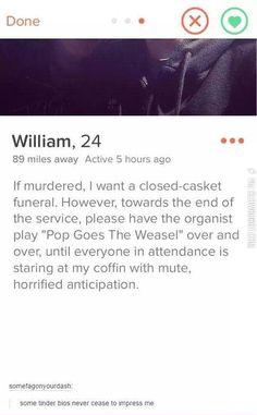 Casker vol 5 tinder dating site