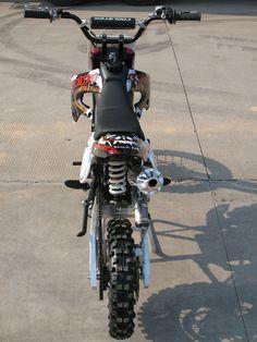 TrailMaster MB200-1 Mini Bike   Rides   Pinterest   Shops ...