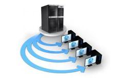 Recomendaciones para mantener el buen funcionamiento de los servidores dedicados