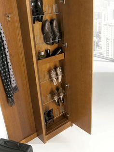 Muebles para poner zapatos buscar con google zapateras for Mueble zapatero colombia