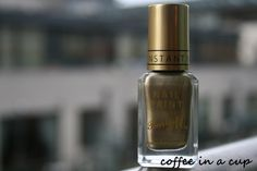 barry m GOLD