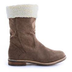 CIZME MARO SIMPLE BOOTS  119,0 LEI Ugg Boots, Uggs, Simple, Shoes, Fashion, Moda, Zapatos, Shoes Outlet, Fashion Styles