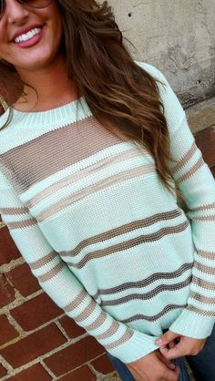 I got this feelin on an autumn day when you were gone.. I crashed my car into a bridge with my mint sweater on!