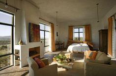 San Miguel De Allende House Rental: Fabulous Home/retreat Center Outside Of San Miguel De Allende! | HomeAway