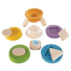 https://www.kidswoodlove.de/collections/holzspielzeug/products/plantoys-stapelrakete
