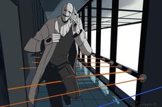 Be careful with with the orange and blue lasers gaster. Undertale Gaster, Undertale Fanart, Science Sans, Sans X Frisk Comic, Skeleton Art, Toby Fox, Undertale Drawings, Amusement Park, Pictures To Draw