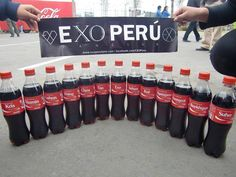 EXO ~ This is so awesome