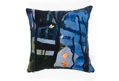 Penny Seume is a textile designer using site specific imagery from the urban landscape as inspiration for atmosphere, texture and colour. Dandelion Designs, Textiles, Urban Landscape, Textile Design, Glow, Cushions, Collage, Throw Pillows, Bath