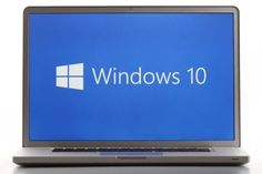 [Toestellen] Privacy-instellingen op Windows 10 Windows 10, Flat Screen, Tips, Flat Screen Display