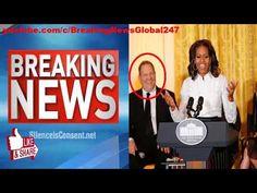 MICHELLE OBAMA PRAISES SEX PREDATOR HARVEY WEINSTEIN AS A 'WONDERFUL HUM... Liberal Logic, Harvey Weinstein, Political Cartoons, Michelle Obama, Predator, Things To Think About, Believe, Politics