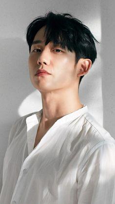 Korean Boys Hot, Korean Men, Handsome Korean Actors, Asian Hotties, Korean Boy Bands, Kdrama Actors, Film Serie, Harry Potter, Korean Celebrities